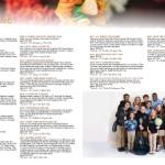 MCA_2019AuctionCatalog_finalLoRES_Page_16